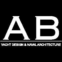 AB - Yacht Designs